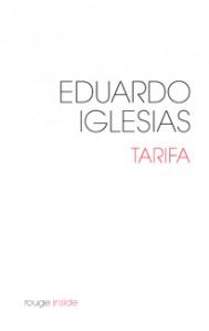 Tarifa (Edición francesa)