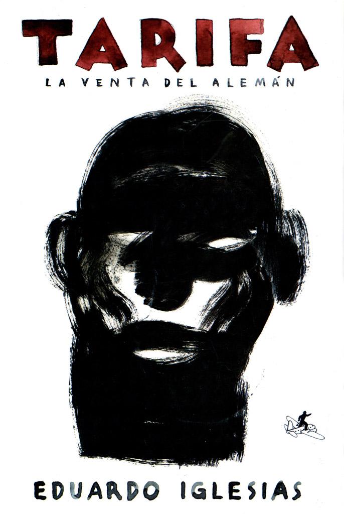 Nuevas traducciones al francés y al alemán de las novelas de Eduardo Iglesias