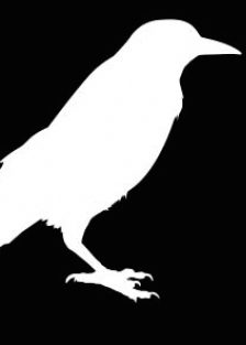 Eduardo Iglesias estará junto a Ray Loriga en el festival de novela negra de Madrid