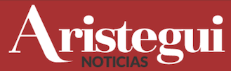 Eduardo Iglesias entre las propuestas de lectura de Aristegui